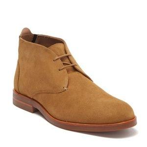 Hudson London Matteo 2 Chukka Boot